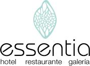 Hotel Restaurante Essentia en Aracena, Huelva.